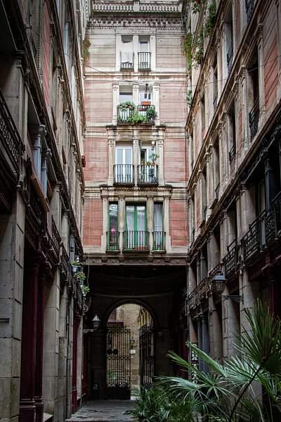 Barcelona 2012 521