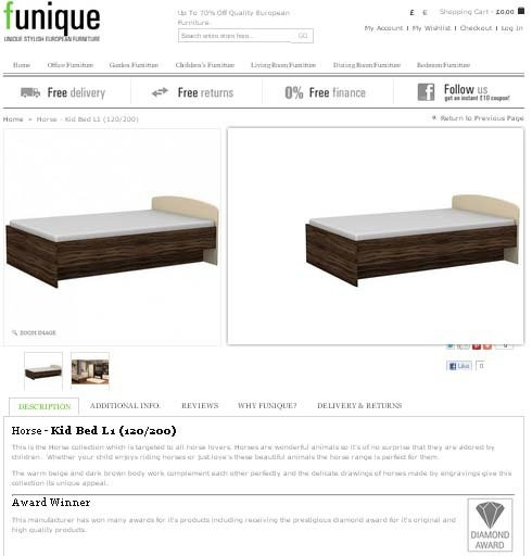 king_size_bed by NathanJohnz