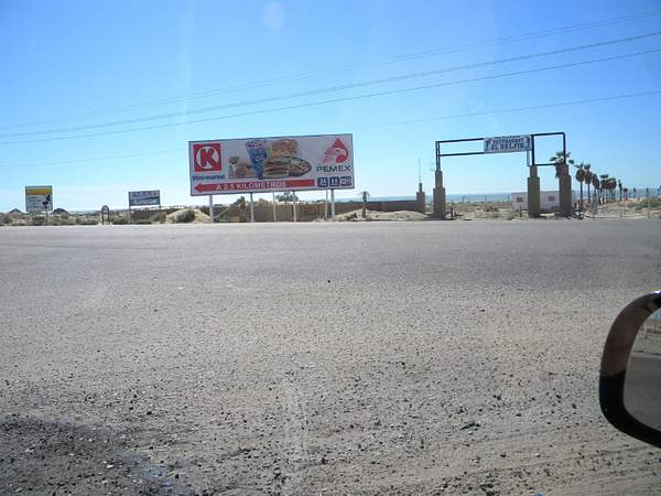 DSCN9871going to San Luis