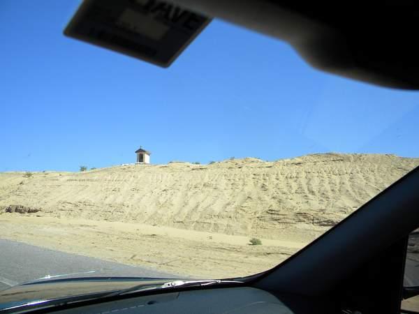 DSCN9892going up hill
