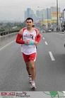 AXN Run Philippines