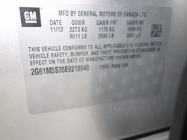 mini-DSC02628
