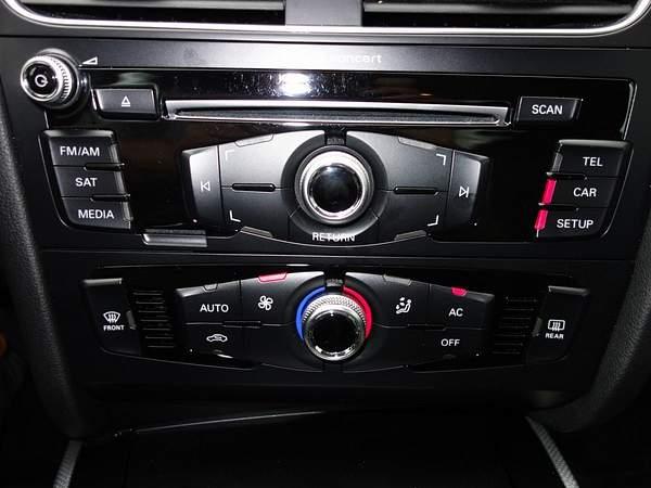 mini-DSC03415