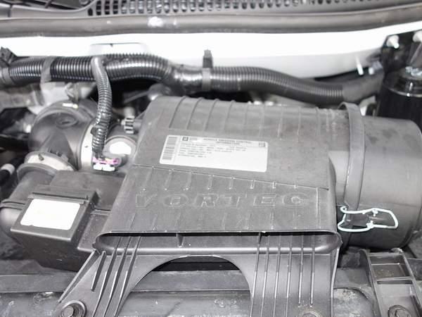 mini-DSC03560