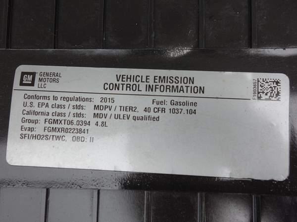 mini-DSC04671