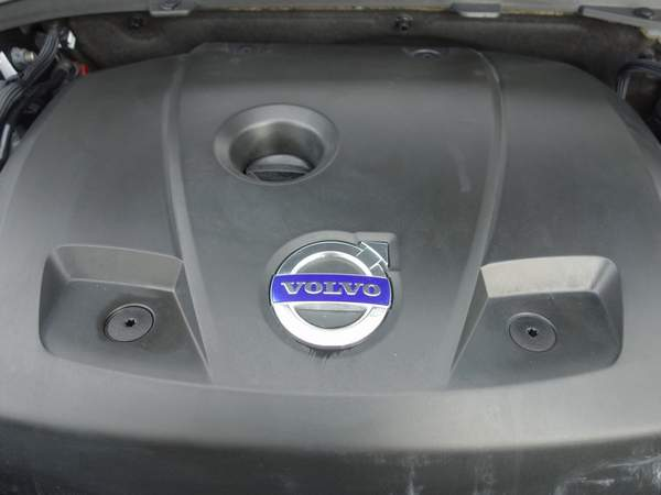 mini-DSC04781