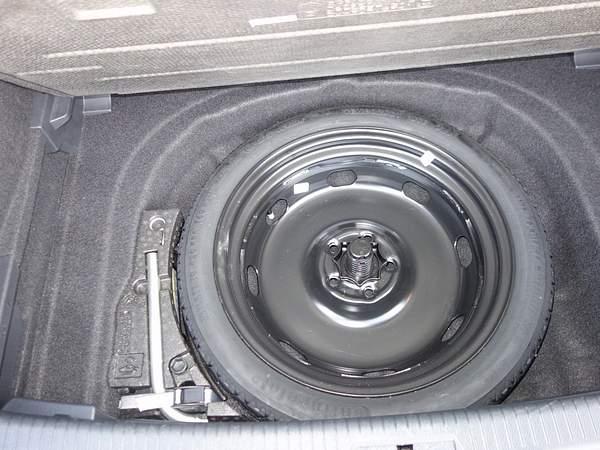 mini-DSC05570