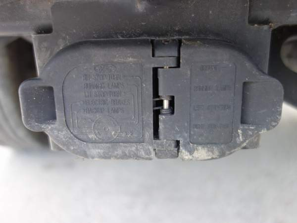 mini-DSC05801