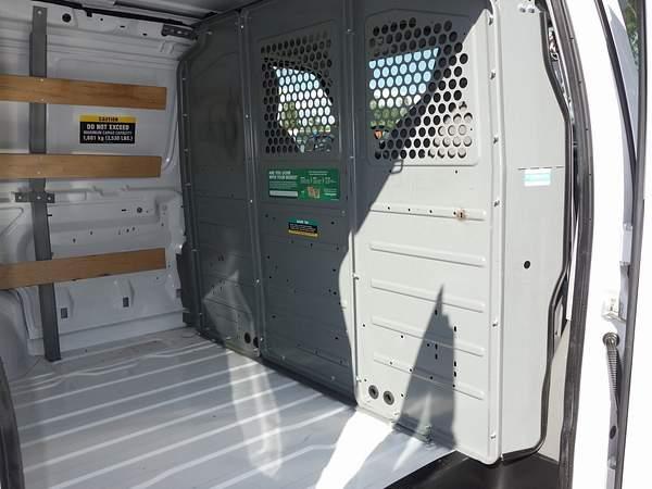 mini-DSC06131