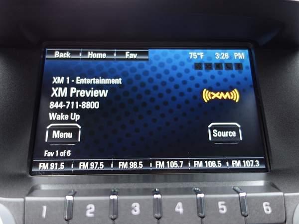 mini-DSC07187