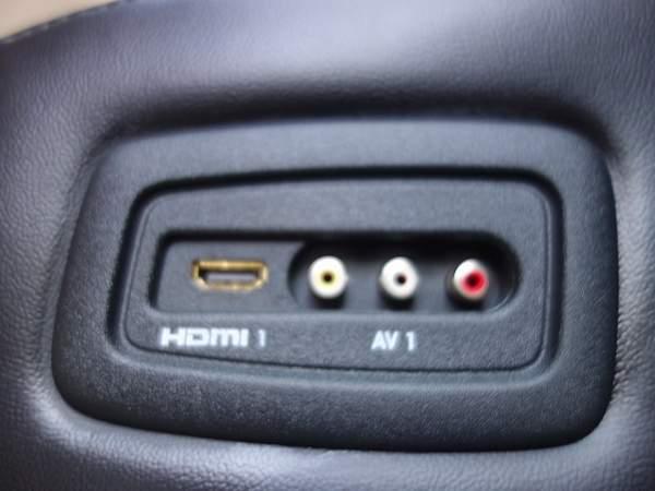 mini-DSC07251