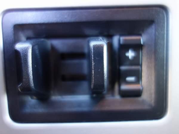 mini-DSC07896