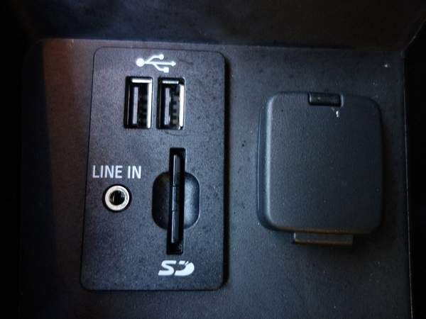 mini-DSC07898