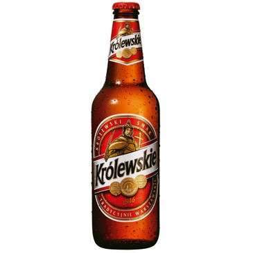 kr_lewskie_butelka