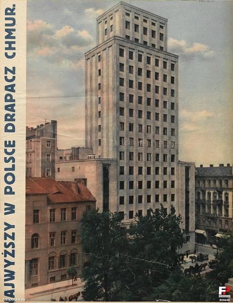 Album-20140207-0931 by AdamDworzak