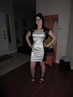 Lyndi's Party Dress