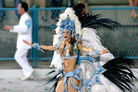 Carnaval in Rio 2005