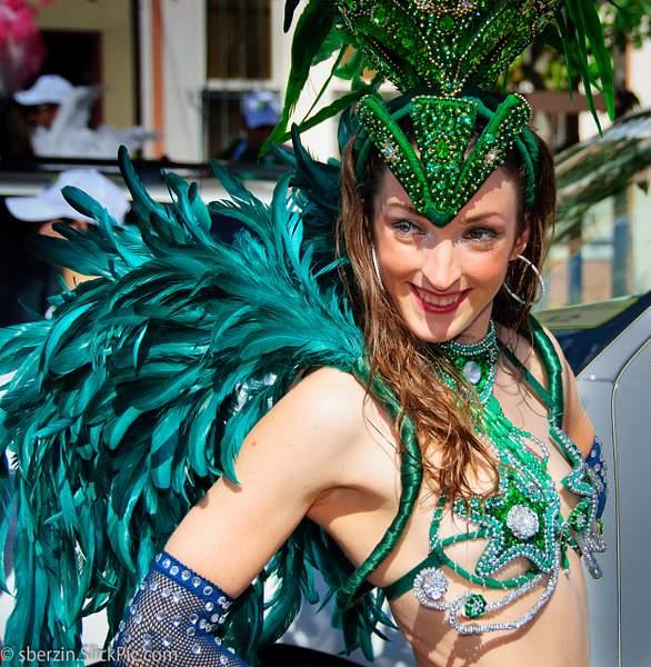 Carnaval_2011-5655
