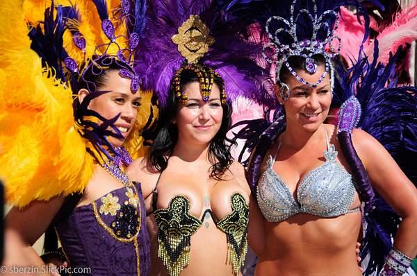 Carnaval_2011-5635
