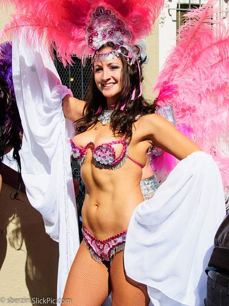 Carnaval_2011-5638