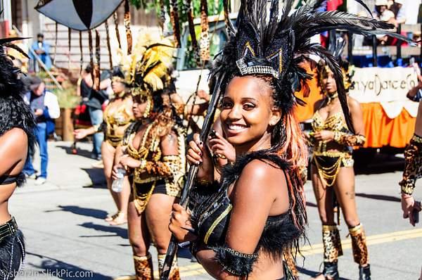 Carnaval_2011-5674