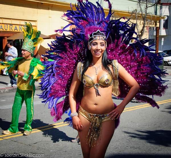 Carnaval_2011-5678