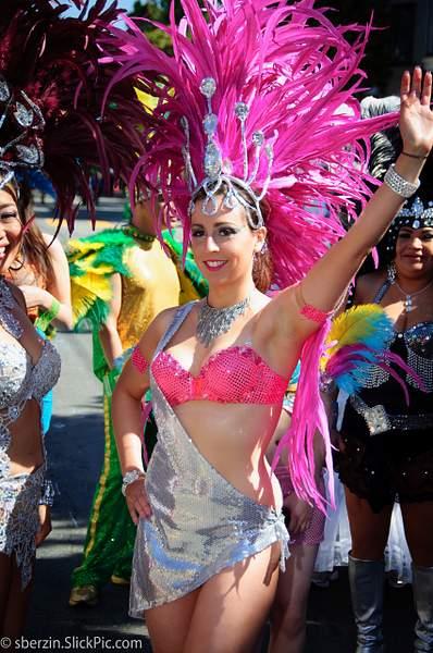 Carnaval_2011-5671