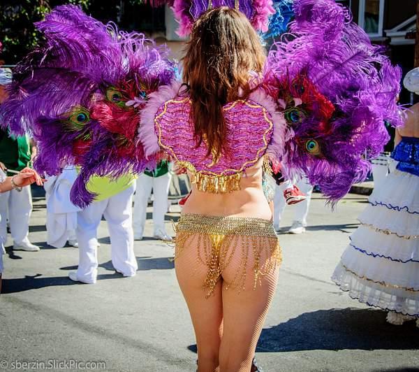 Carnaval_2011-5689