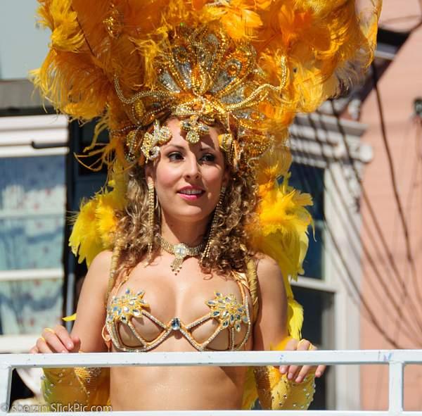 Carnaval_2011-5679