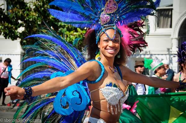 Carnaval_2011-5694