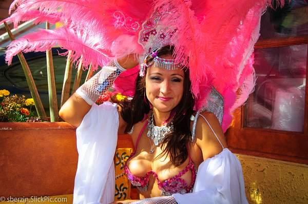 Carnaval_2011-5703