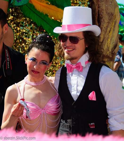 Carnaval_2011-5717