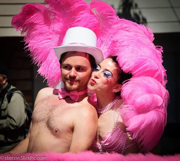 Carnaval_2011-5920