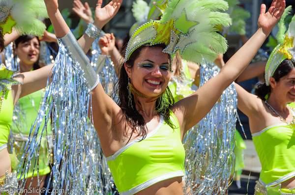 Carnaval_2011-6027