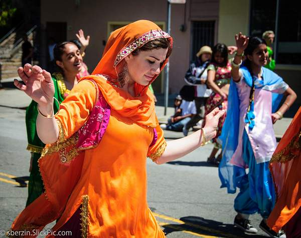 Carnaval_2011-6033