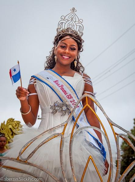 Carnaval_2012-4171 by SBerzin