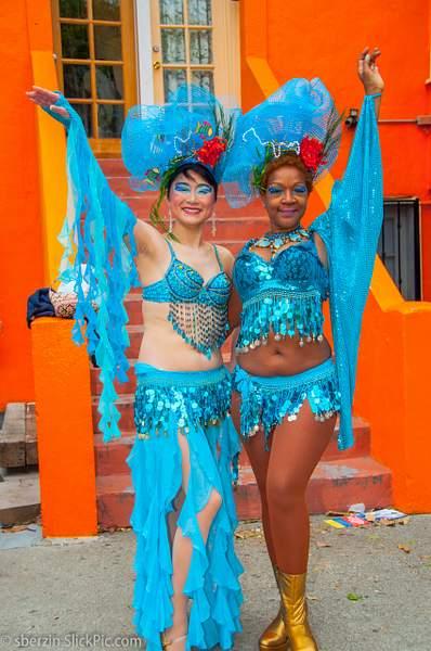 Carnaval_2012-4185