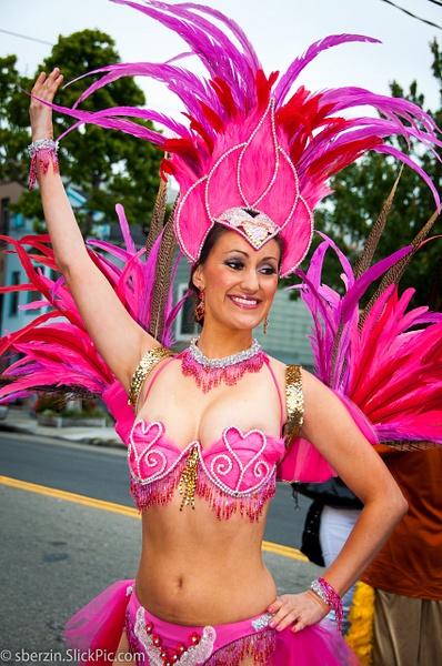 Carnaval_2012-4209 by SBerzin