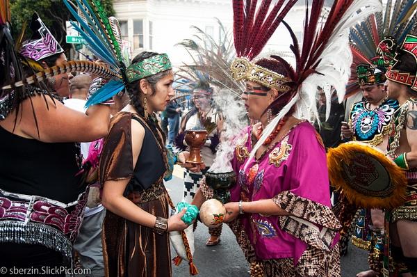 Carnaval_2012-4212 by SBerzin