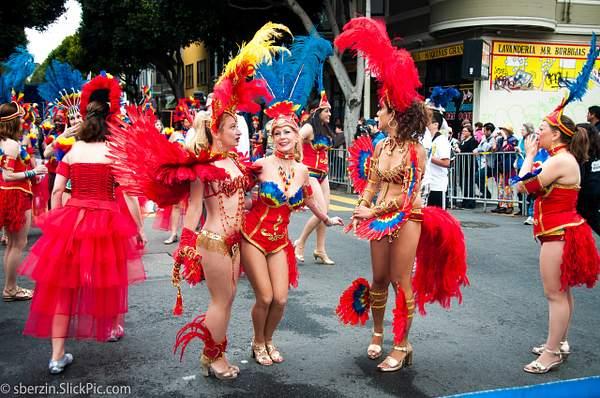 Carnaval_2012-4213