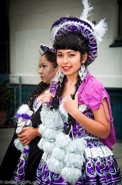 Carnaval_2012-4188