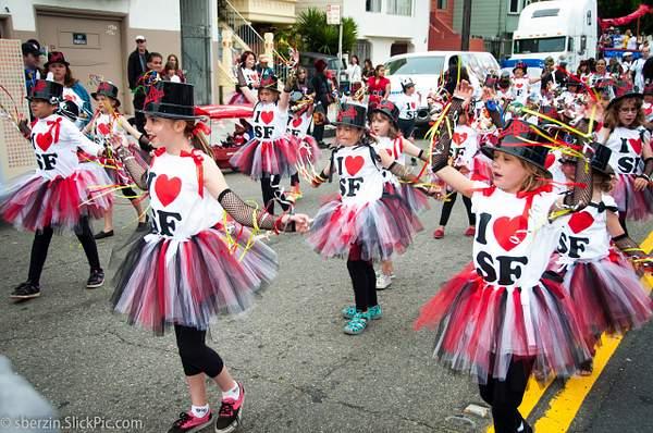 Carnaval_2012-4218