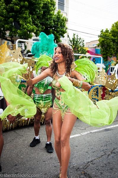 Carnaval_2012-4223 by SBerzin