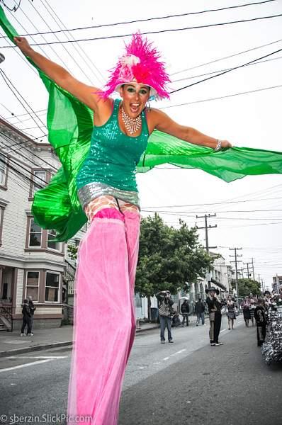 Carnaval_2012-4231