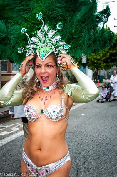 Carnaval_2012-4239 by SBerzin