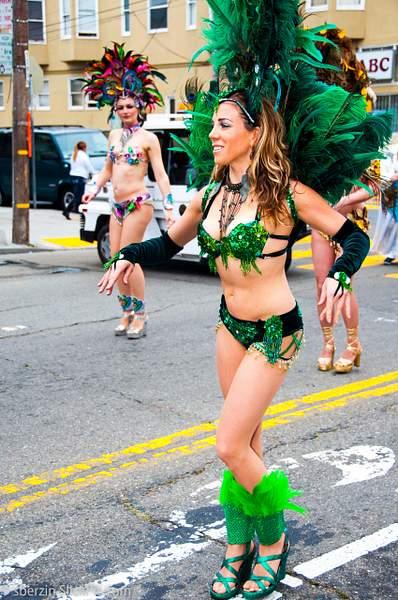 Carnaval_2012-4240