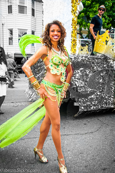 Carnaval_2012-4249 by SBerzin