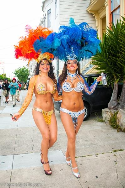 Carnaval_2012-4251 by SBerzin