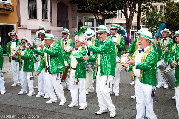 Carnaval_2012-4256