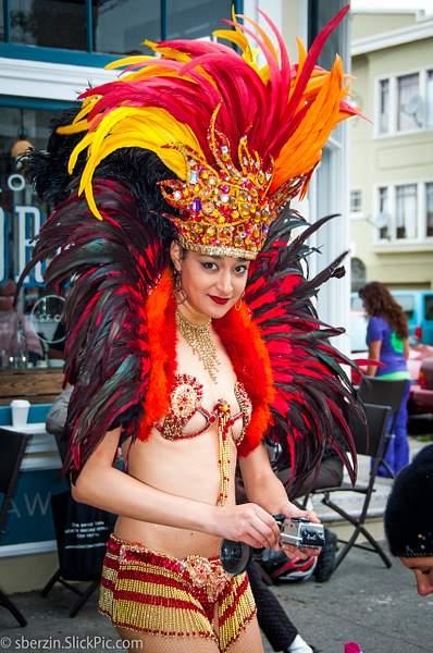 Carnaval_2012-4258
